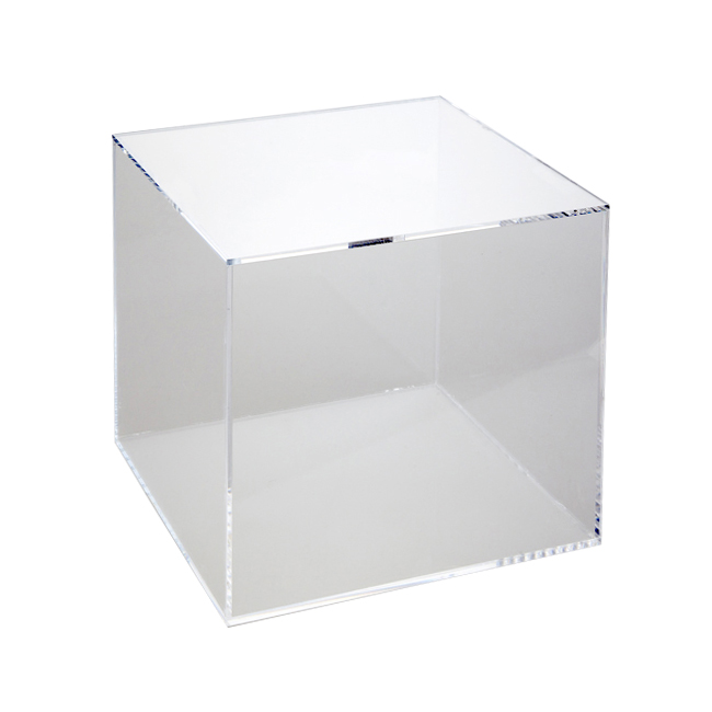 cubi in plexiglass ikea terminali antivento per stufe a pellet. Black Bedroom Furniture Sets. Home Design Ideas