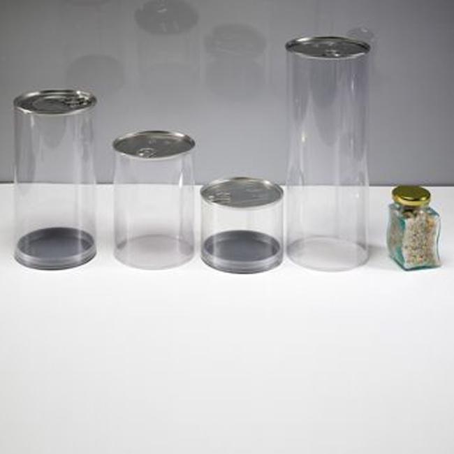 Tubi in plastica per alimenti raccordi tubi innocenti for Tipi di tubi idraulici in plastica
