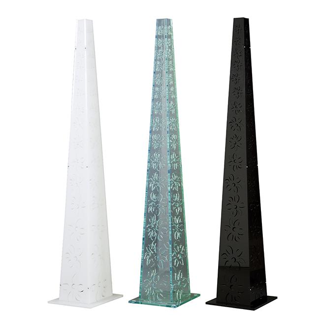 Materiali per allestimento vetrine 1 for Vendita oggetti design